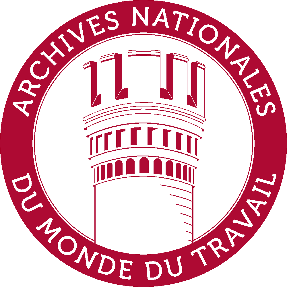 Archives Nationales du Monde du Travail