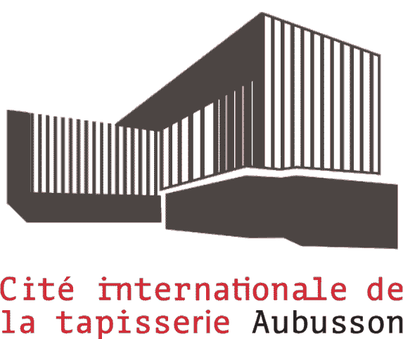 Cité Internationale de la Tapisserie, Aubusson